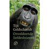 Het gesprek - Tijs Goldschmidt