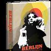 Boek van de week: Berlijn
