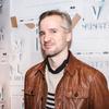 Helden van de Nederlandse Filmmuziek: Bart Westerlaken
