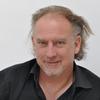 Helden van de Nederlandse Filmmuziek: Paul M. van Brugge