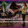 Busoni door de ogen van Camiel Boomsma en Marieke Vos