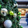 Hoe vieren we kerst dit jaar?