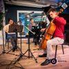 Livemuziek @ De Klassieken