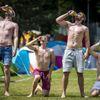 Actie 'Ik pas, 40 dagen geen druppel alcohol' gaat van start