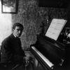 Brief aan Ravel, van Camiel Boomsma