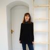 Slaapservice: Hannah van Binsbergen – Vanuit het punt dat al eerder gemaakt is