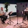 Benny Eissens en Tamara van Koetsveld - Live in De Klassieken!