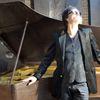 Pianist Maurits Fondse maakt druk op artiesten bespreekbaar