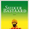 Boek van de week: Suikerbastaard