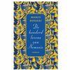 Opium was erbij! Boek: De honderd levens van Nemesio