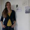 De Torenkamer: Marleen Kappe - Dag 3