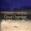19:35 Hollandsche Nieuwe! Cloud Chamber van Ed Verhoeff en Dudok Kwartet (1)