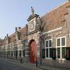 Museumtip: 'Haarlemse Helden. Andere meesters.'
