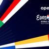 Opium was erbij! Eurovisie Songfestival 2021