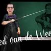 Lied van de week