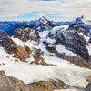 Mooi Moment: De bergen in met luisteraar Ineke