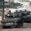 De NAVO bestaat 70 jaar