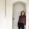 De Torenkamer: Janina Schipper - Dag 1