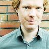 Sweelinck volgens componisten van nu: Wilbert Bulsink
