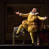 De korte inhoud van Verdi's Falstaff