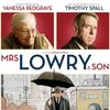 Opium was erbij! Film: Mrs Lowry & Son