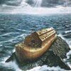 8:15 Uittip: Bijbels Museum, Zondvloed Nu