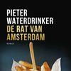 Boek van de week: De rat van Amsterdam