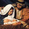 19:45u Liedcyclus - Mörike Lieder van Wolf, nr. 25 'Schlafendes Jesuskind