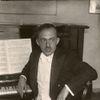 Aflevering 10 'Muziek tot Leven – Verhalen van musici in de oorlog'