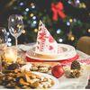Kerstkwesties met Beatrijs Ritsema: Ik organiseer alles, hoe kan ik delegeren?