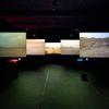 Museumtip: EYE Filmmuseum