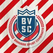 B.V.S.C.