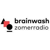 Brainwash Zomerradio