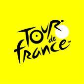 Radio Tour de France