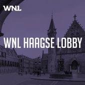 WNL Haagse Lobby
