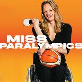 Miss Paralympics