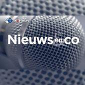 Nieuws en Co