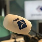 NPO Radio 1 Special