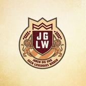 J.G.L.W.