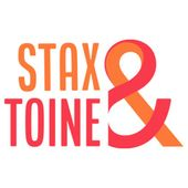Stax&Toine