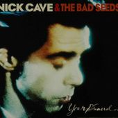Nick Cave (And The Bad Seeds)