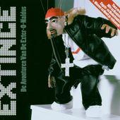 Extince