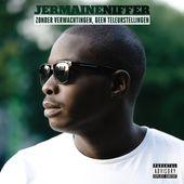 Jermaine Niffer