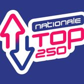 Nationale Top 250