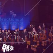 Internationaal Kamermuziekfestival Utrecht