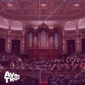 Het Zondagochtend Concert