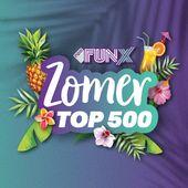 Zomer Top 500