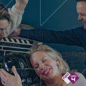 NPO Radio 4 Filmmuziek Toplijst