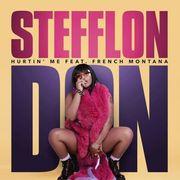 Hurtin' Me (ft. French Montana)