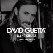 Dangerous (ft. Sam Martin)